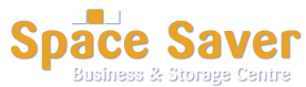 Spacesaver Business and Storage Centre